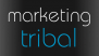 Marketing Tribal
